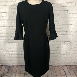 NWOT Donna Morgan Dress. 10